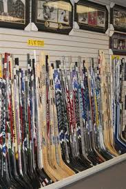 hockey shop