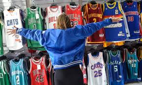 shop basketball
